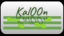 KalOOn